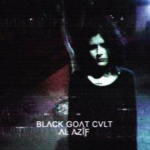 BLΛCK GOΛT CVLT - ΛĿ ΛȤĬƑ