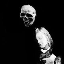 흰색 죽음 - 아버지